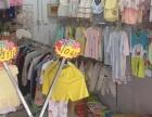 转经营5年孕婴店,位于多个生活区的黄金地段,临街旺铺