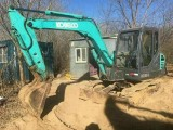 个人二手挖掘机转让二手钩机个人二手挖掘机出售