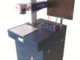 烟台激光打标机 五金工具表面激光打标序列号标志二维码