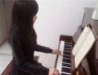 常年招收各个年龄段钢琴声乐视唱乐理学生