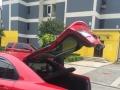 马自达马自达6 2007款 2.0 自动 豪华型轿跑 红