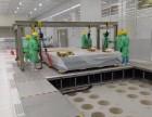 东莞市大型专业工厂精密设备搬迁吊装安装服务公司