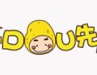 虾Dou先生加盟