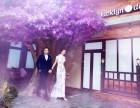 准新娘的日常妆容/临沂婚纱摄影