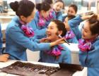 重庆空姐学校哪个好