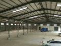 清湖一楼钢构厂房精装修7000平方大小任意分租