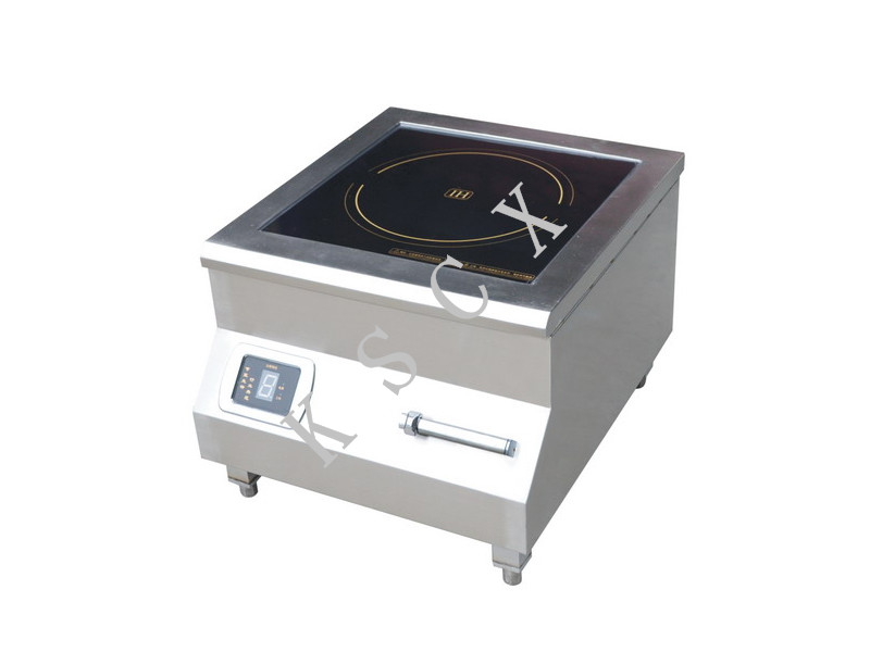 优质的电磁台式炉推荐,您的不二选择|昆山台式炉