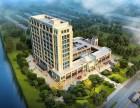 海宁金阳光商城有没有发展潜力项目是否值得投资