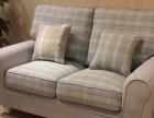 旧沙发翻新、维修
