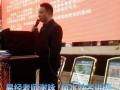 2018年中国最好的起名大师,专业周易起名大师