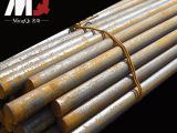 M202奥地利百禄优质塑胶模具钢 提供光