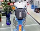 台湾进口梅花刨冰机