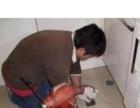 专业疏通马桶/蹲坑/厕所管道/厨房管道