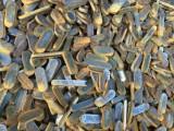 漳州废钢铁电线电缆不锈钢回收-免费估价
