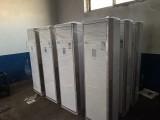 北京二手空調價格 3匹美的省電星立式空調批發銷售