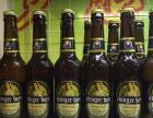青岛劲派枸杞养生啤酒全国招加盟加盟 名酒
