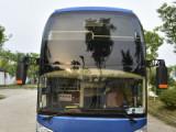 今日从无锡到肇庆的直达客车汽车 今日时刻表查询