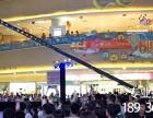 扬州摄影摄像公司 年会 晚会 高端婚礼 宣传片