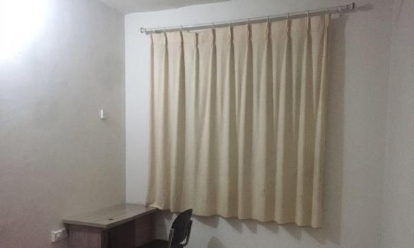 洛龙安乐师范学院东区1室1厅1卫出租