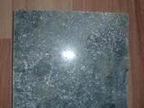 电气石,负离子,电气石粉,负离子粉