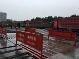 武汉专业清洗工地洗轮机厂家