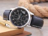给大家分析下高仿天梭手表在哪里买,能以假乱真的多少钱