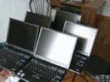 昆山恒大长期高价回收各类电脑及电脑设备