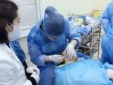 南京学习微整注射需要多少钱