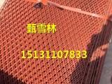 隆安板厚4mm脚手架铁丝网-0.8 1.5米钢筋圈边钢笆片厂