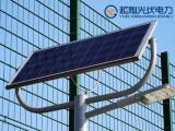 安徽家用光伏发电设备,越灿光伏科技品质值得信赖