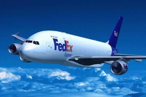 保定FEDEX国际快递FEDEX取件电话门到门服务