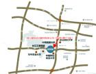 武汉市国外出生证明翻译公司 武汉市国外结婚证证明翻译公司