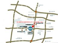 武汉出国留学文件翻译公司 武汉出国签证翻译公司