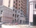 新人民医院西门斜对面 商业街卖场 一层77.5平米