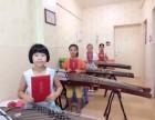 海南爱佑古筝艺术中心 免费试课 常年招生