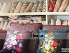 厂家直销数码印花抱枕 优质货源 也可发图制作