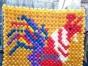 氦气球,小丑派送,地爆球,气球装饰,气球造型