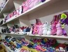 白市驿大型农贸旁市场童鞋店转让