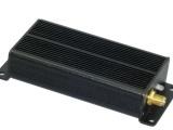 东莞博银KY-602流水线信号控制无线传输模块