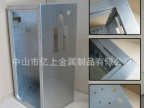 机箱柜加工、仪表机箱配电箱不锈钢电箱加工