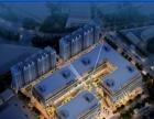 凤岗雁田3600平可做公司展厅、商业办公、教育培训