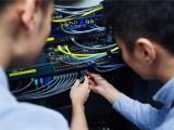 上海网络工程师培训学校IT行业收入薪水高
