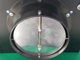 BLD15-85吸顶式通风器 bld900静音金属房间换气扇