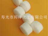 特价批发白色片剂软水盐 软水机专用盐 离