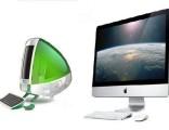 黑苹果启动速度慢黑苹果开机启动慢黑苹果卡在进度条不动维修