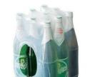 专业订做塑料包装,收缩膜,pe包装袋