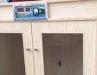 电脑精控宠物保温箱