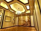 风格多变,威尔卡帝全屋整装让墙面有多样的特色