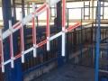 低价出租丰泽城东二层仓库 大型货梯直达 大型停车场