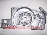 佛山不锈钢制品抛光机全自动磁力抛光机自动去毛刺机